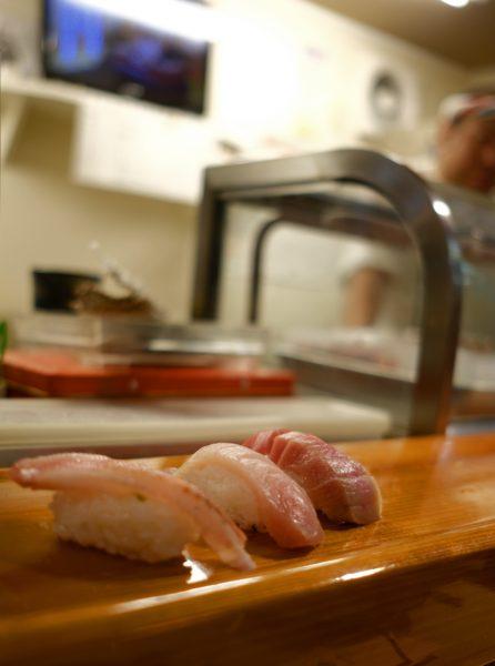 宮古市 まとい寿司