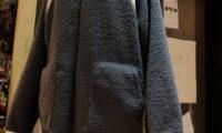 雪が降って絶好調!SUBU,日本野鳥の会の長靴,Frenchbull,HAPPYNUTSDAY。