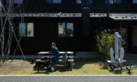 山形~宮城岩手の三陸路。5月も元気に店番します。