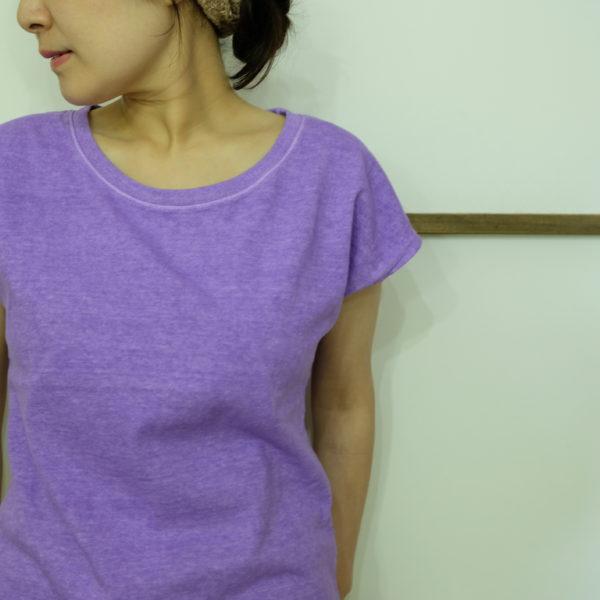 Goodon ノースリーブのTシャツ