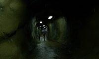 蛸の浜トンネルから、異人館へ。変わらない宮古でお待ちしております。