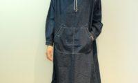 秋のtumuguで、九州の服屋さんにエールを。