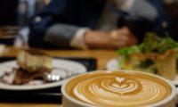 せんだいメディアテークの青野文昭から、コーヒーをめぐる旅。