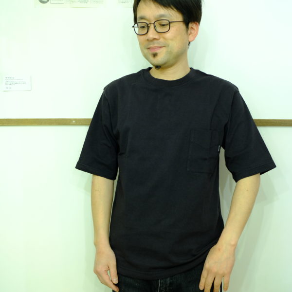 DELICIOUS NORA Tシャツ