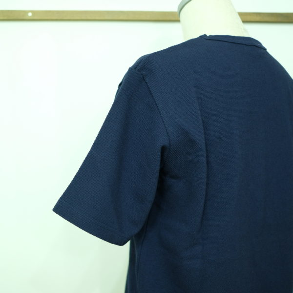 spinner bait  アメリカンドライカノコのTシャツ
