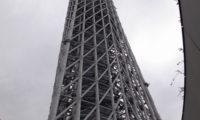 あゝ上野駅、あゝ東京 2013春の東京仕入旅