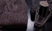 冬だ!ブランバスクのウールコートで、エル・アミーゴさんに行こう。