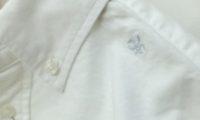 arvor mareeで、新春の「楽菜」さんへ。私は白いシャツです。