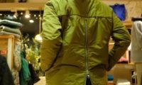 暖冬だったらますます!日本野鳥の会の長靴、sugatakatachi、CAMP SERVICE。